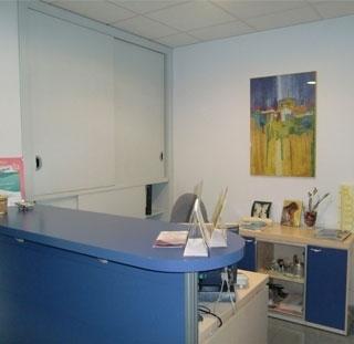 Studio Dentistico Calcagno