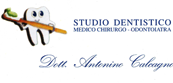 Studio Dentistico Calcagno